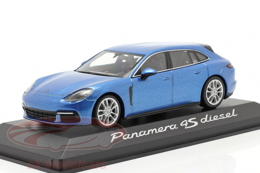 minichamps-1-43-porsche-panamera-4s-diesel-blu-metallico-wap0207600h/