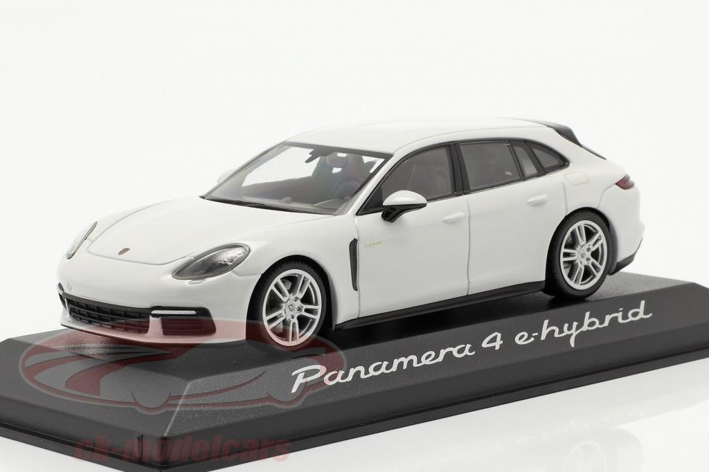 minichamps-1-43-porsche-panamera-4-e-hybrid-blanc-wap0207620h/