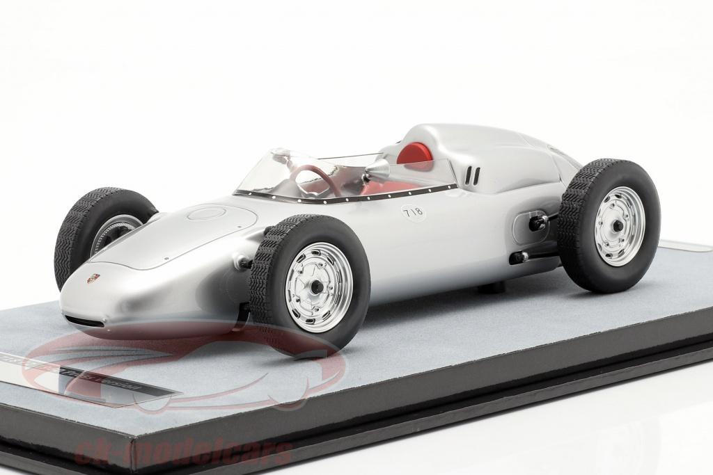 tecnomodel-1-18-porsche-718-f2-press-version-1960-silver-tm18-136a/