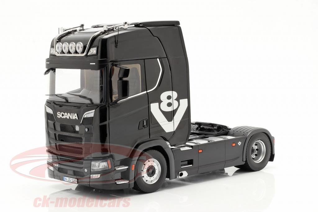 nzg-1-18-scania-v8-730s-4x2-camion-negro-1019-51/