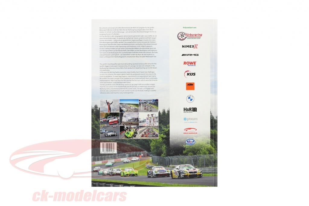 bestil-nuerburgring-langdistance-serie-2020-gruppe-c-motorsport-forlagsvirksomhed-978-3-948501-08-2/