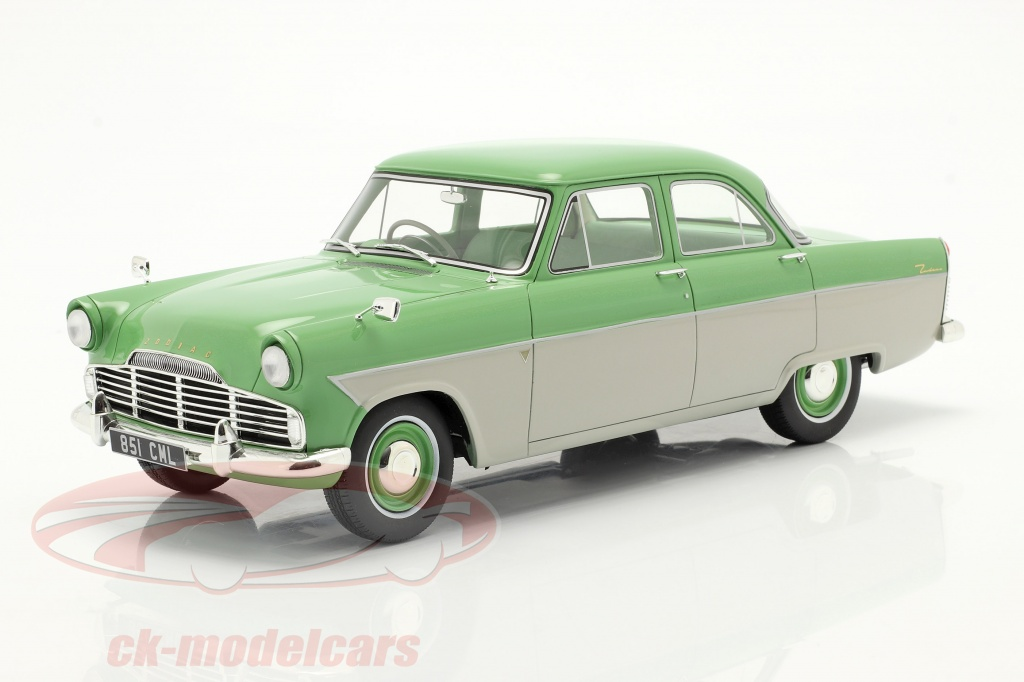 cult-scale-models-1-18-ford-zodiac-206e-bygger-1957-lys-grn-beige-cml085-1/