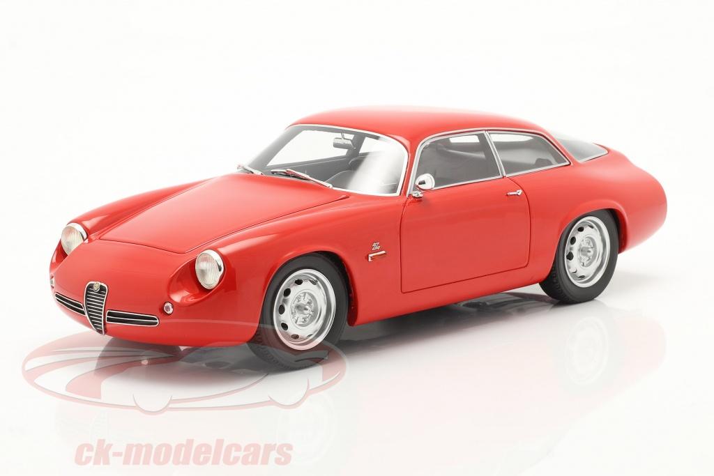 cult-scale-models-1-18-alfa-romeo-giulietta-sprint-zagato-coda-tronca-1961-red-cml043-1/