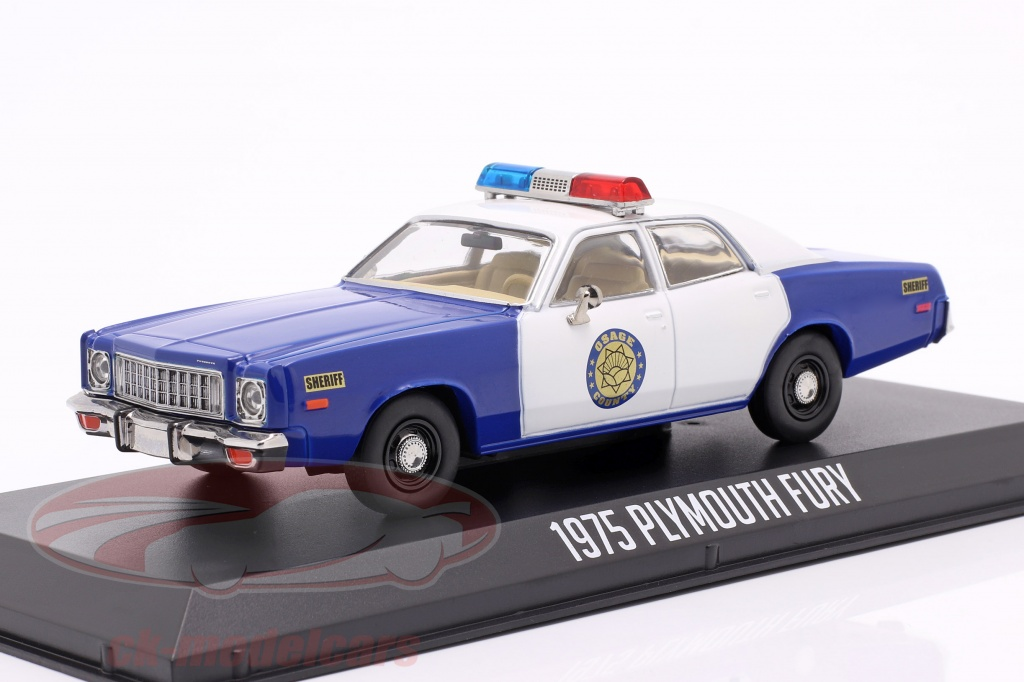 greenlight-1-43-plymouth-fury-osage-county-sheriff-1975-hvid-bl-86602/