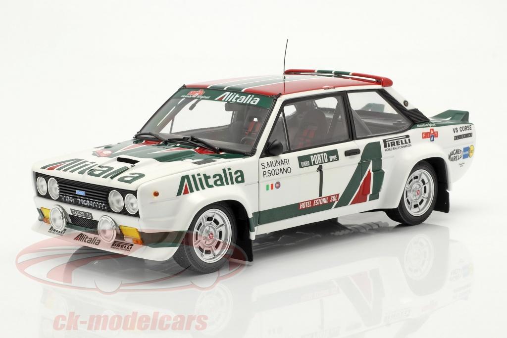 kyosho-1-18-fiat-131-abarth-no1-rallye-portugal-1978-munari-sodano-08376b/