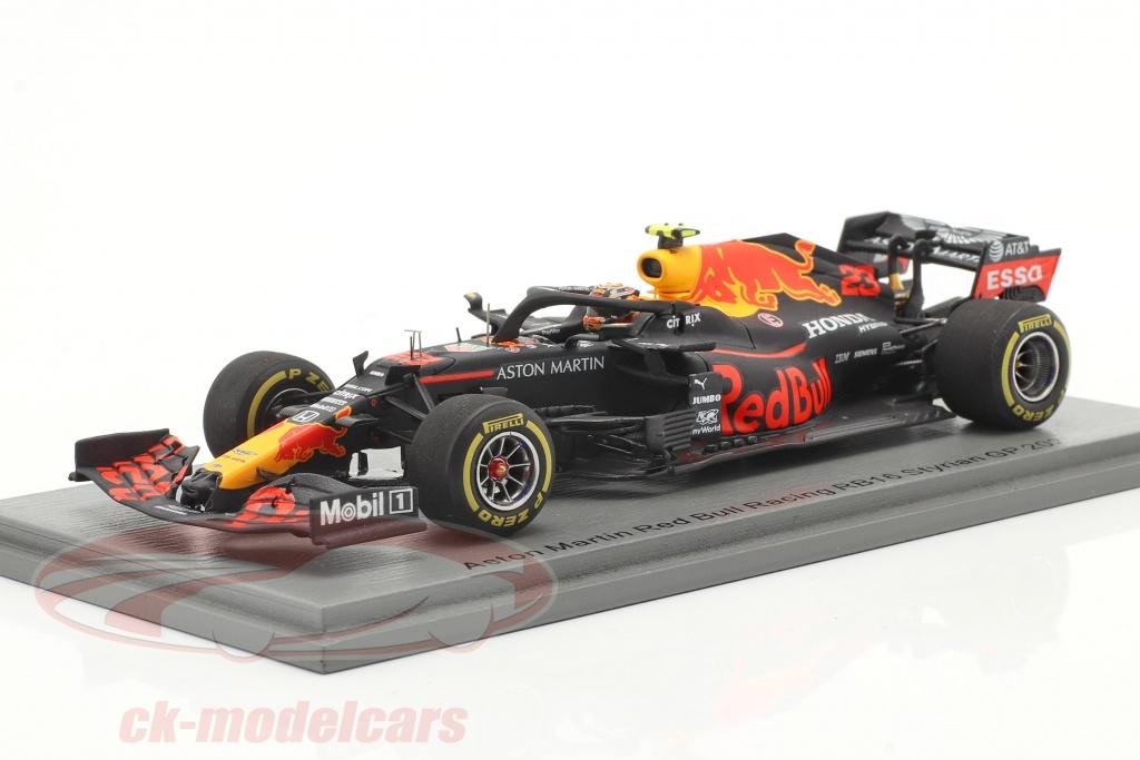 spark-1-43-alexander-albon-red-bull-racing-rb16-no23-4-plads-steiermark-gp-formel-1-2020-s6473/