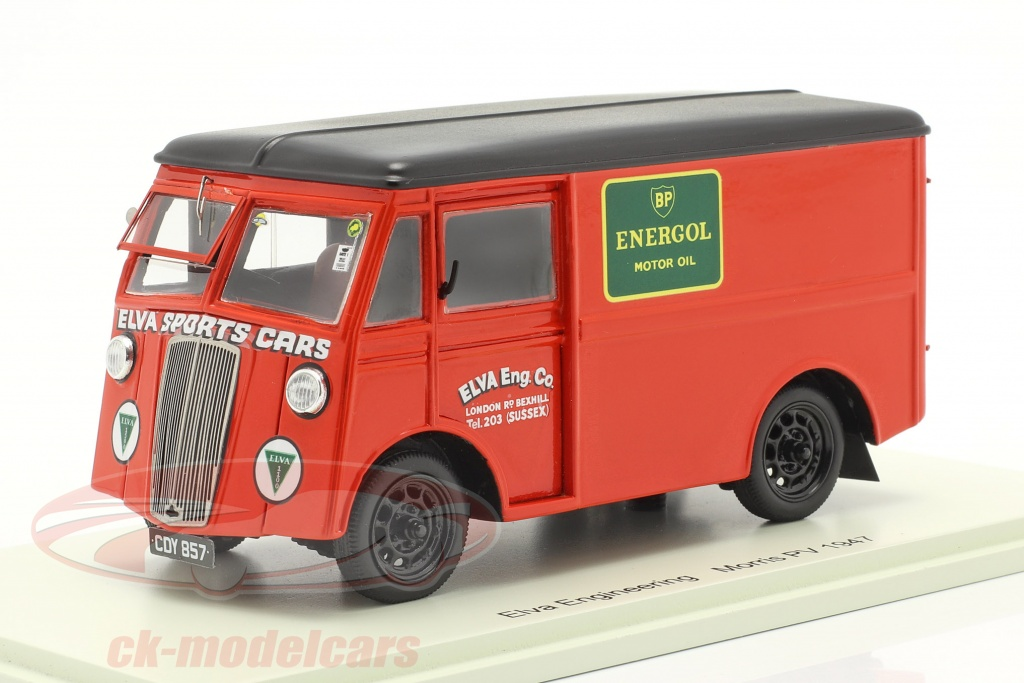 spark-1-43-morris-pv-support-truck-elva-engineering-year-1947-red-s6000/