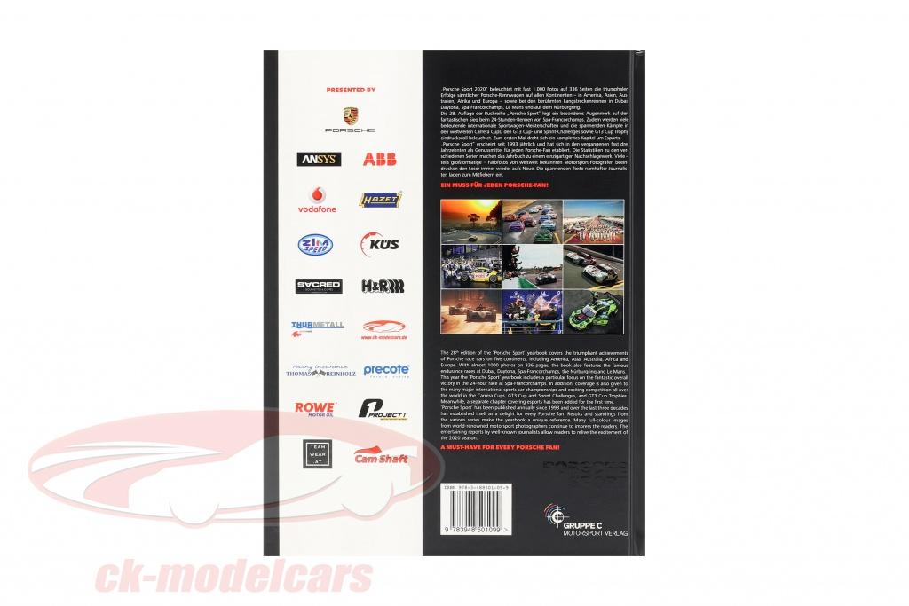 livre-porsche-sport-2020-gruppe-c-motorsport-verlag-978-3-488501-09-9/