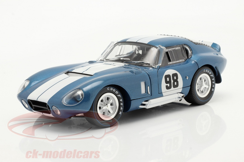 shelby-collectibles-1-18-shelby-cobra-daytona-coupe-no98-baujahr-1965-blau-weiss-shelby130/