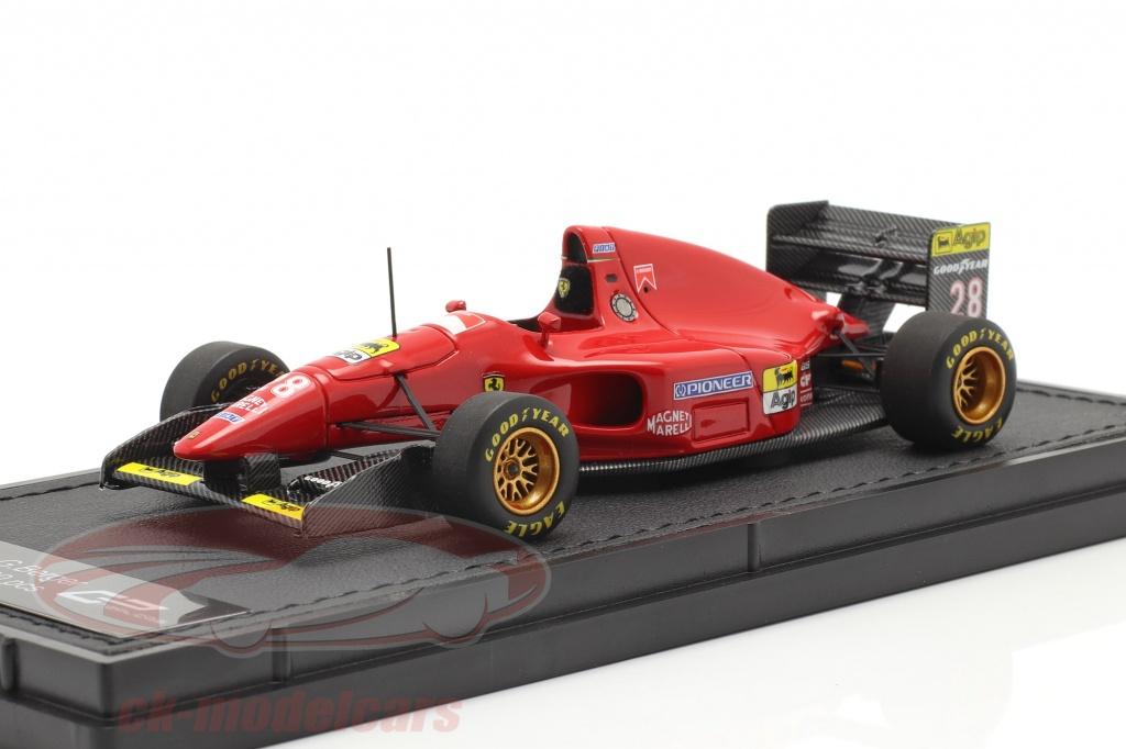 gp-replicas-1-43-gerhard-berger-ferrari-412t1-no28-formula-1-1994-gp43-007b/