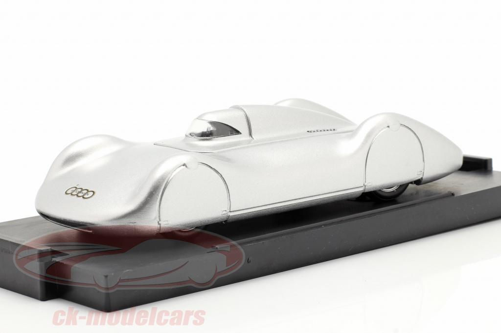 brumm-1-43-b-rosemeyer-auto-union-typ-c-streamline-hastighedsrekord-testcar-1937-r352b/
