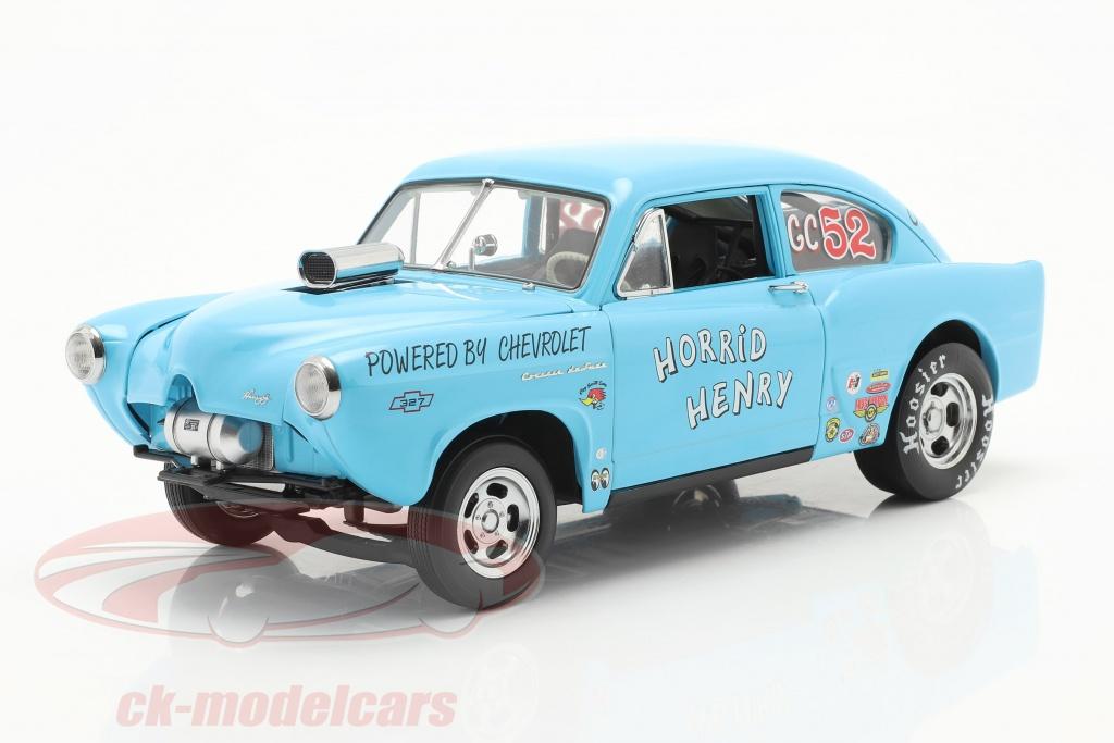 sun-star-models-1-18-kaiser-henry-j-gasser-1951-horrid-henry-bleu-5107/