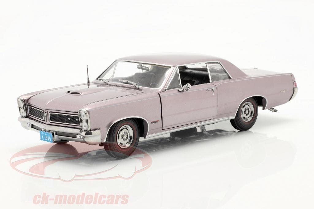 sun-star-models-1-18-pontiac-gto-ano-de-construcao-1965-cinza-violeta-metalico-1845/