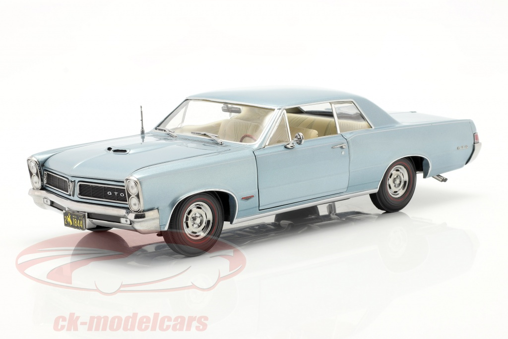 sun-star-models-1-18-pontiac-gto-built-in-1965-bluemist-slate-1844/
