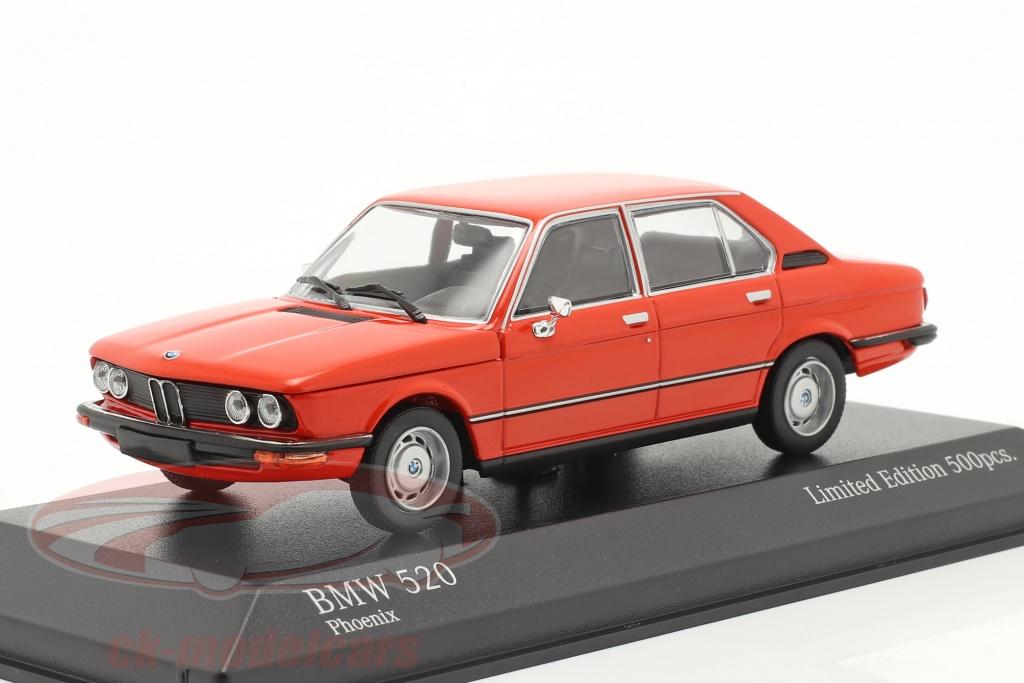 minichamps-1-43-bmw-520-baujahr-1974-phoenix-rot-943023005/
