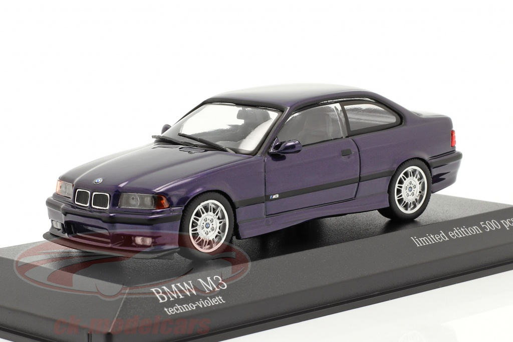 minichamps-1-43-bmw-m3-e36-1992-943022305/