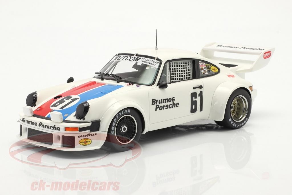true-scale-1-18-porsche-934-5-no61-tercero-12h-sebring-1977-brumos-racing-ts0300/