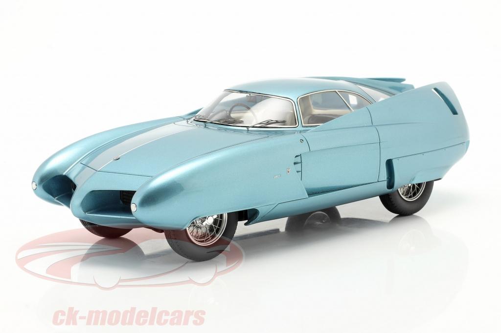 matrix-1-18-alfa-romeo-bat-7-annee-de-construction-1954-lumiere-bleu-metallique-mxl0102-021/
