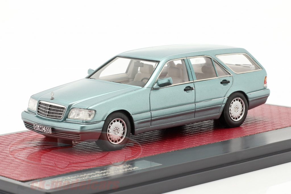 matrix-1-43-mercedes-benz-s-500t-s140-binz-cadform-prototype-1995-light-blue-metallic-mx51302-221/