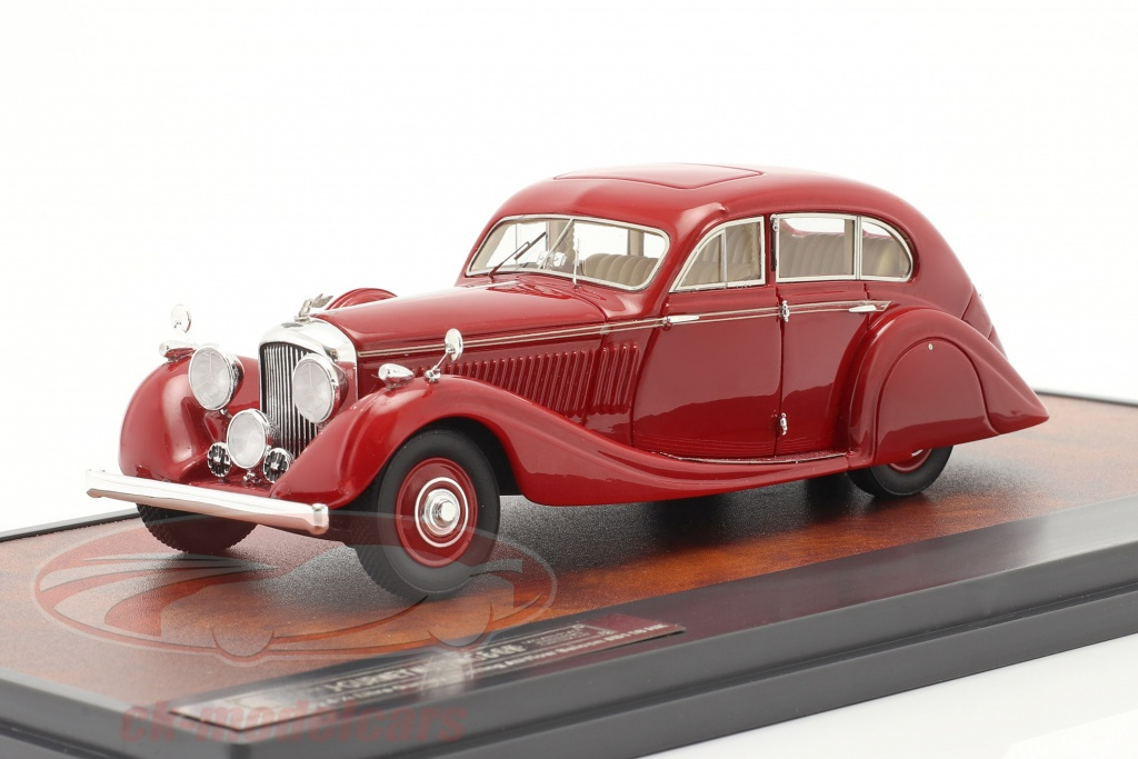matrix-1-43-bentley-45-litre-gurney-nutting-airflow-saloon-1936-rouge-mx40201-151/