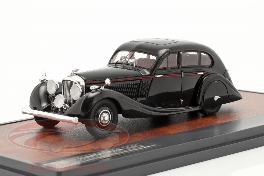 matrix-1-43-bentley-45-litre-gurney-nutting-airflow-saloon-1936-sort-mx40201-152/