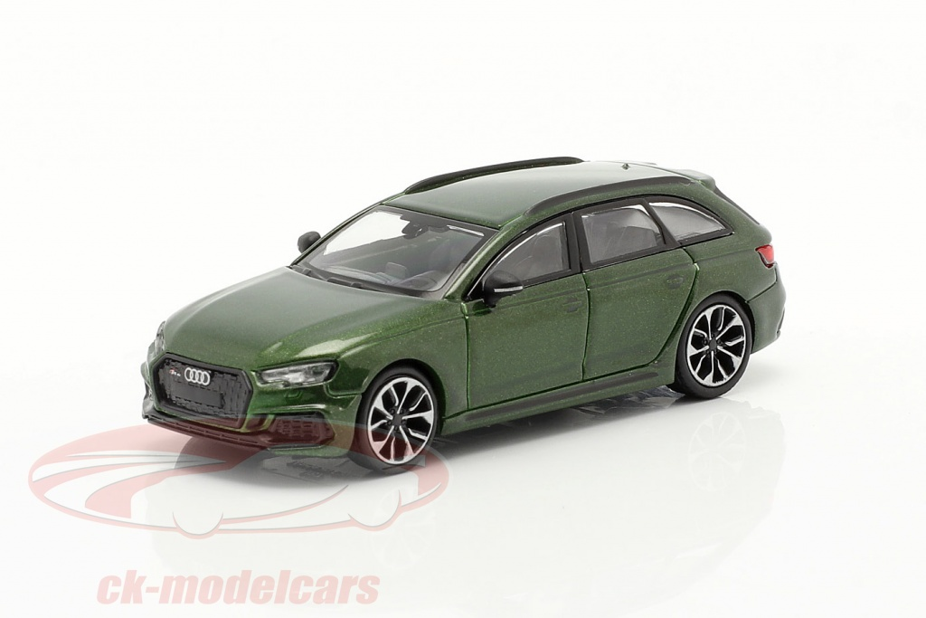 minichamps-1-87-audi-rs4-avant-year-2018-sonoma-green-870018210/