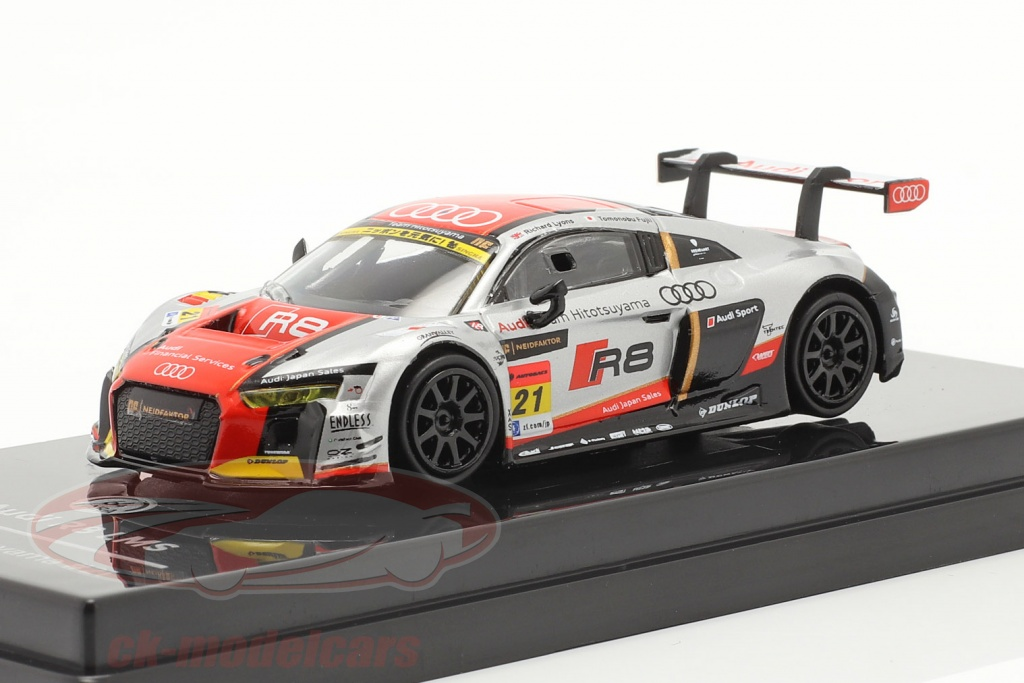 paragonmodels-1-64-audi-r8-lms-no21-3-super-gt300-series-2016-paragon-models-55273/