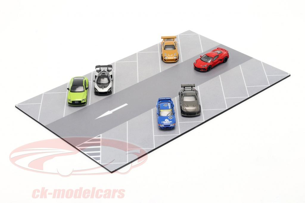 true-scale-1-64-parking-lot-pad-type-b-40-x-25-cm-mgtac11/