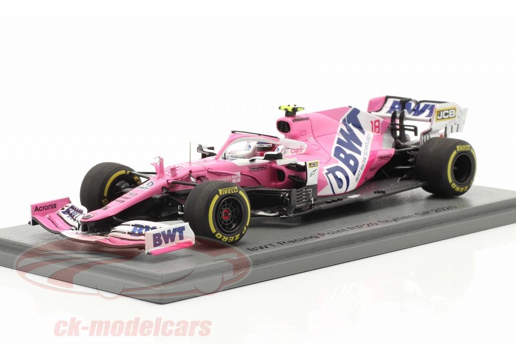 spark-1-43-lance-stroll-racing-point-rp20-no18-7-da-estria-gp-formula-1-2020-s6475/