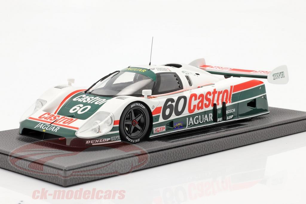 topmarques-1-18-jaguar-xjr-9-no60-vencedora-24h-daytona-1988-tom-walkinshaw-racing-top101b/