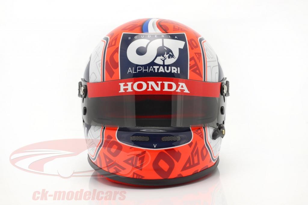 1-2-pierre-gasly-no10-scuderia-alpha-tauri-honda-formula-1-2020-casco-arai-4100064/