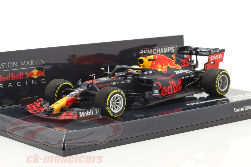 minichamps-1-43-m-verstappen-red-bull-racing-rb16-no33-launch-spec-formula-1-2020-410200033/