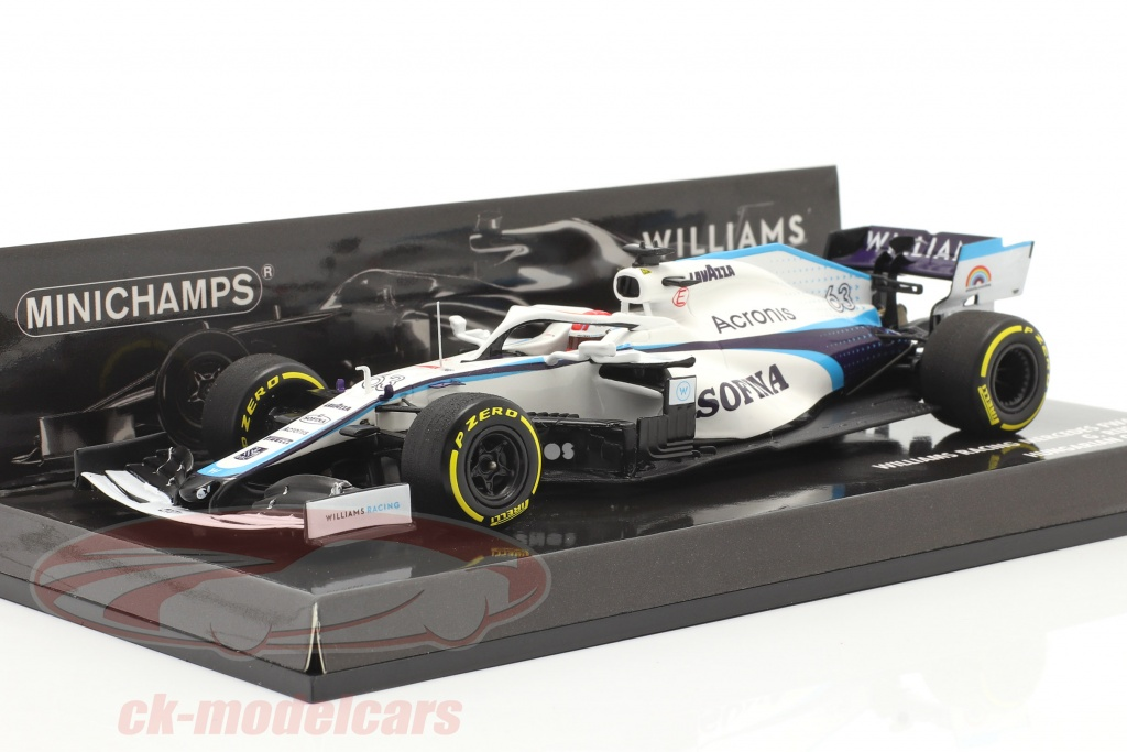 minichamps-1-43-george-russell-williams-fw43-no63-hungarian-gp-formula-1-2020-417200163/
