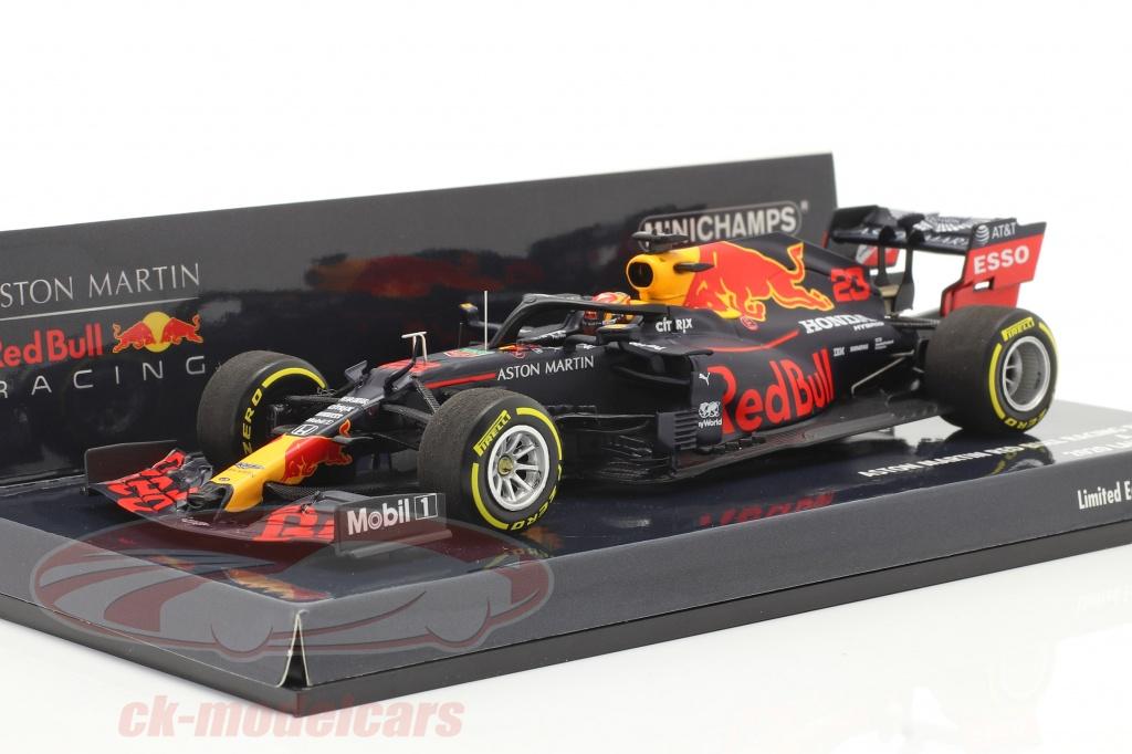 minichamps-1-43-a-albon-red-bull-racing-rb16-no23-launch-spec-formula-1-2020-410200023/