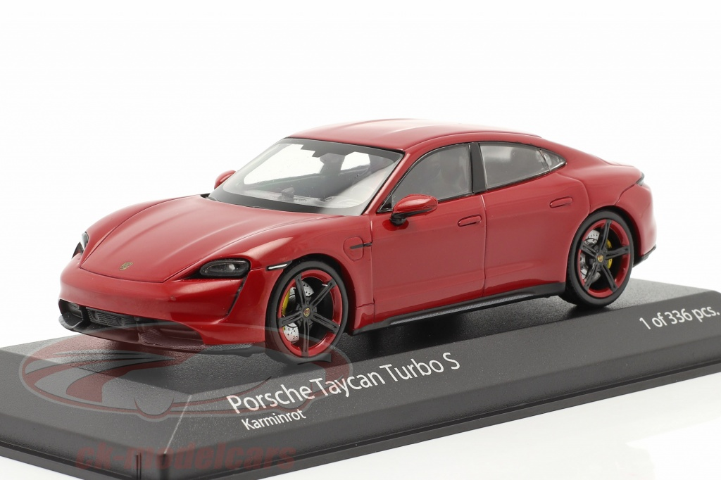 minichamps-1-43-porsche-taycan-turbo-s-year-2020-carmine-red-410068472/