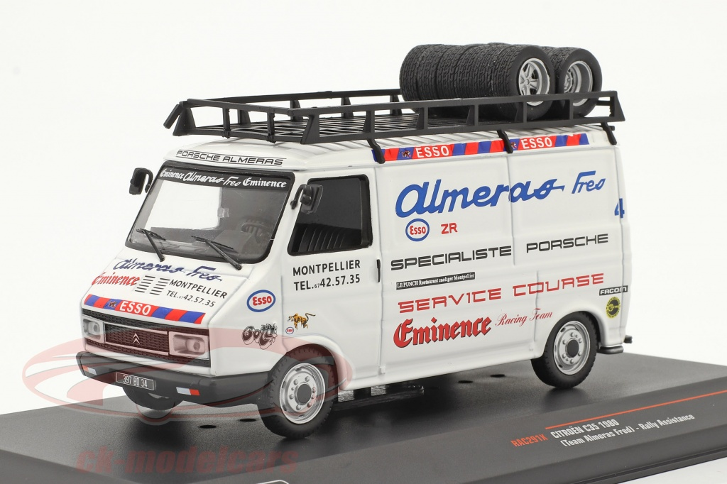 ixo-1-43-citroen-c35-furgao-1980-rallye-assistance-team-almeras-fres-rac291x/