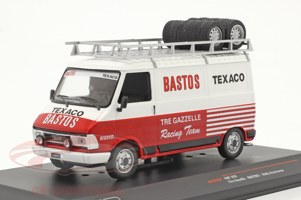 ixo-1-43-fiat-242-furgao-rallye-assistance-tre-gazzelle-racing-team-rac292x/