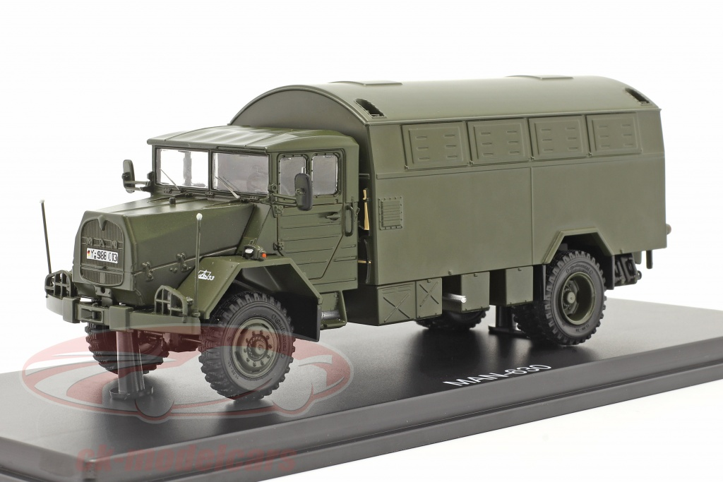 premium-classixxs-1-43-man-630-armed-forces-military-vehicle-box-truck-pcl47115/