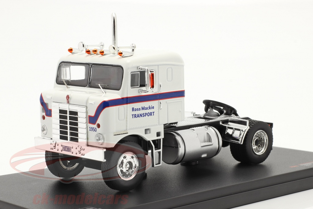 ixo-1-43-kenworth-bullnose-vrachtwagen-bouwjaar-1950-wit-blauw-tr063/