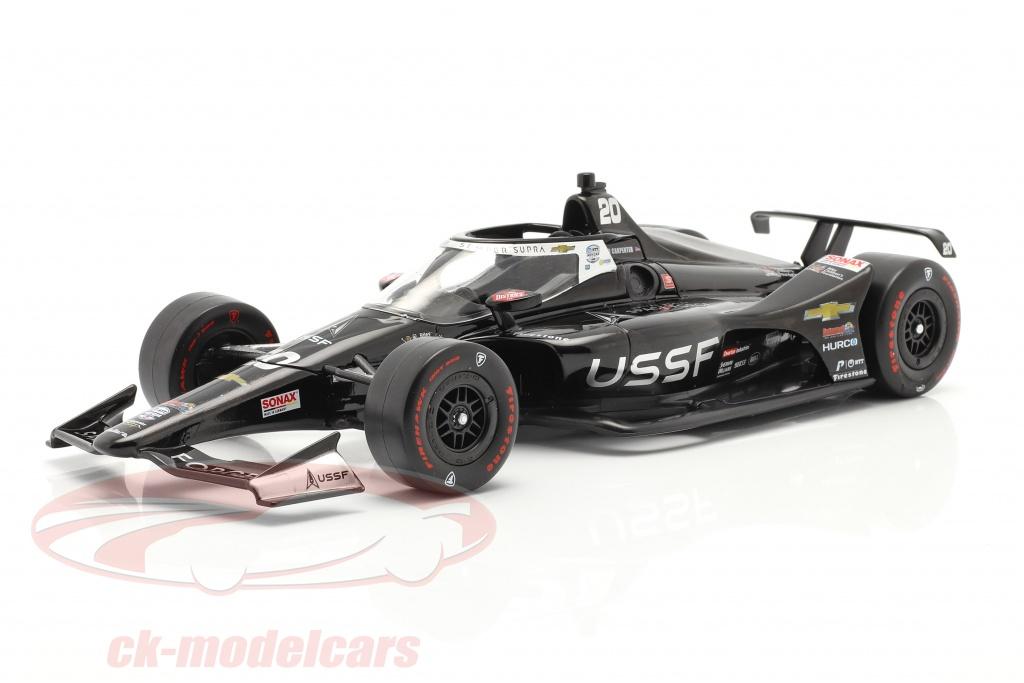 greenlight-1-18-ed-carpenter-chevrolet-no20-indycar-series-2020-ed-carpenter-racing-11102/
