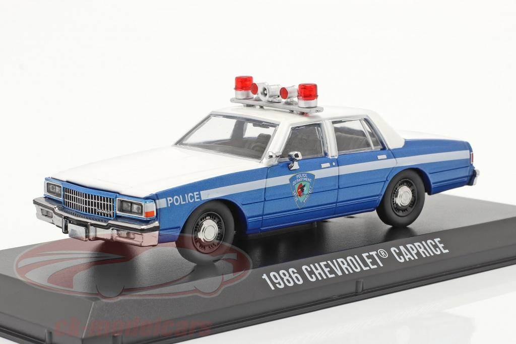 greenlight-1-43-chevrolet-caprice-illinois-police-1986-movie-home-alone-1990-86585/