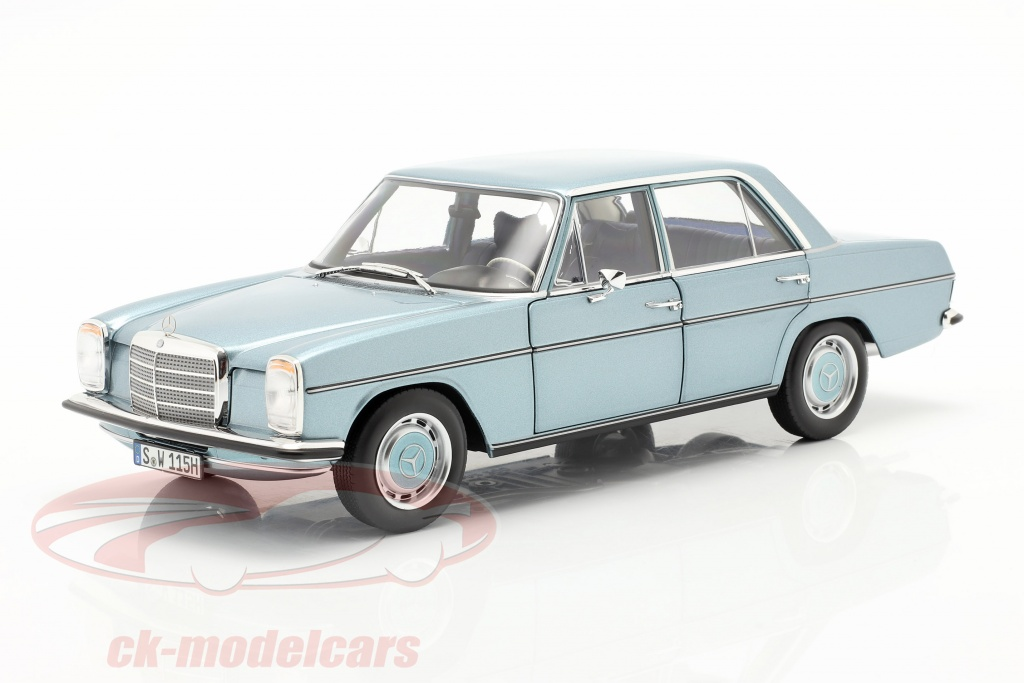 norev-1-18-mercedes-benz-200-w114-115-year-1968-73-gray-blue-metallic-b66040666/