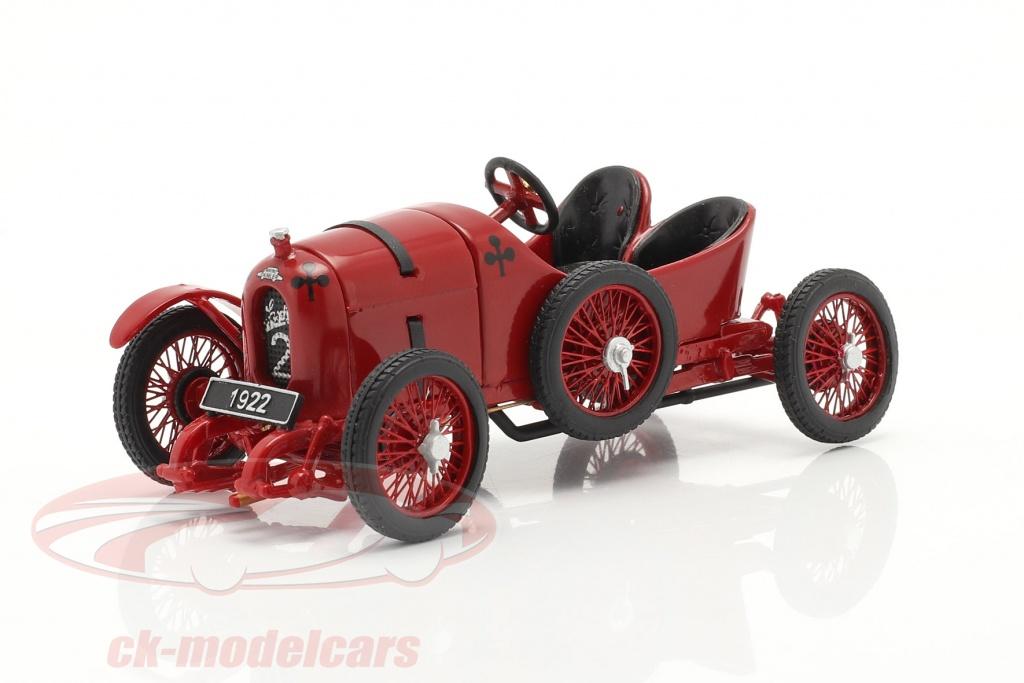 fahrtraum-1-43-austro-daimler-sascha-ads-r-no2-anno-di-costruzione-1922-rosso-ck65830/