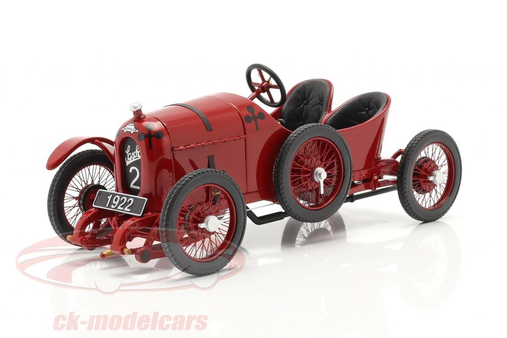 fahrtraum-1-18-austro-daimler-sascha-ads-r-no2-bouwjaar-1922-rood-ck65838/
