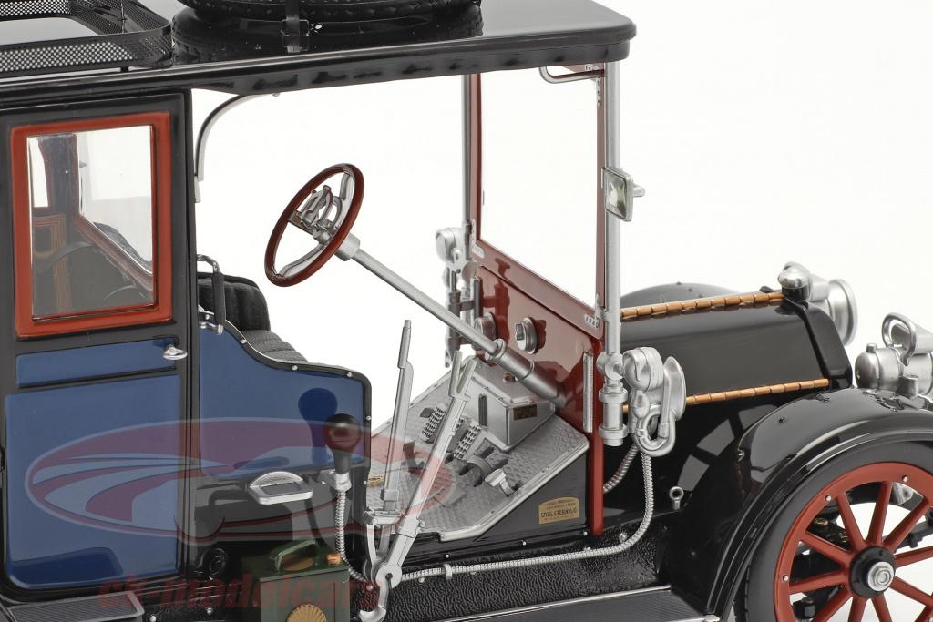fahrtraum-1-18-austro-daimler-22-35-maja-engine-ano-de-construccion-1908-azul-negro-ck65836/