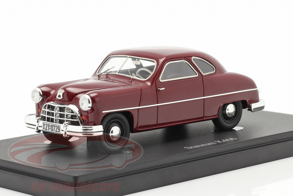 autocult-1-43-staunau-k400-bygger-1950-mrk-rd-03019/