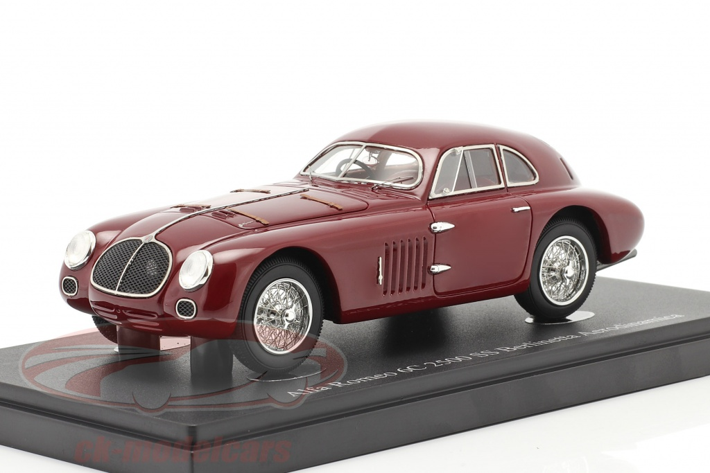 autocult-1-43-alfa-romeo-6c-2500-ss-berlinetta-aerodinamica-1939-fonce-rouge-04029/