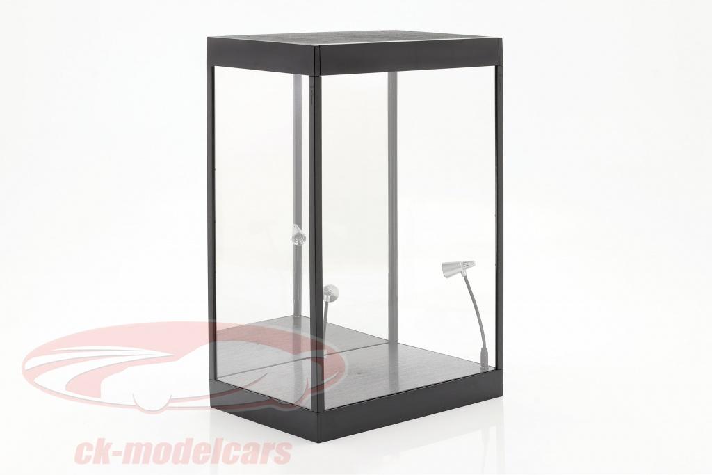vitrine-unique-avec-eclairage-led-et-miroir-pour-personnages-dans-echelle-1-6-triple9-t9-69926mbk/