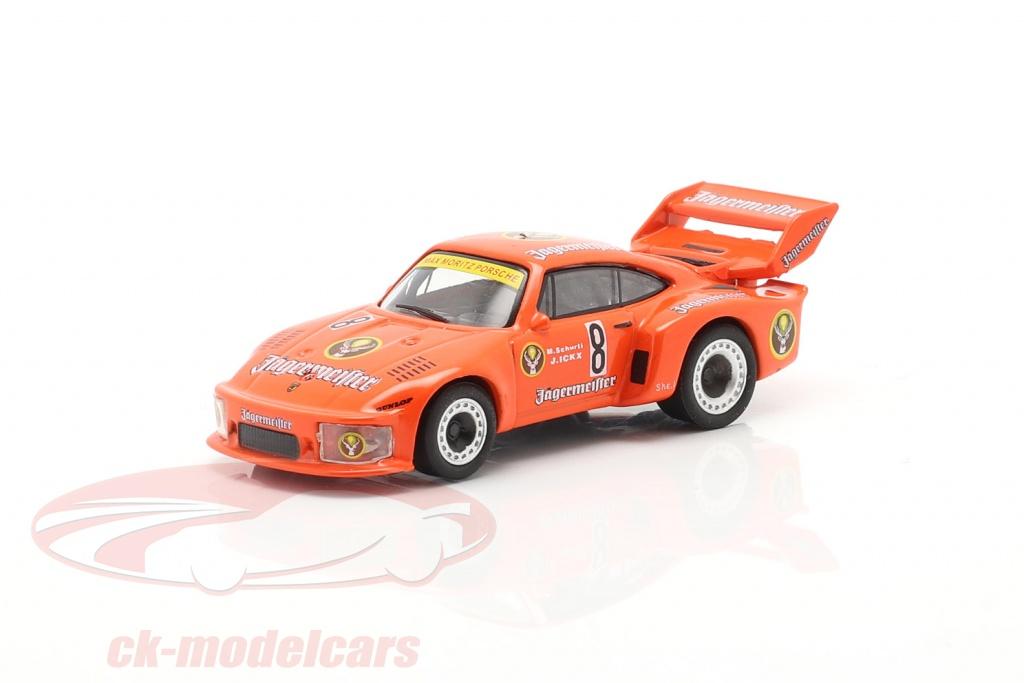 schuco-1-43-porsche-935-jaegermeister-no8-2nd-1000km-nuerburgring-1978-schurti-ickx-1-87-452650100/