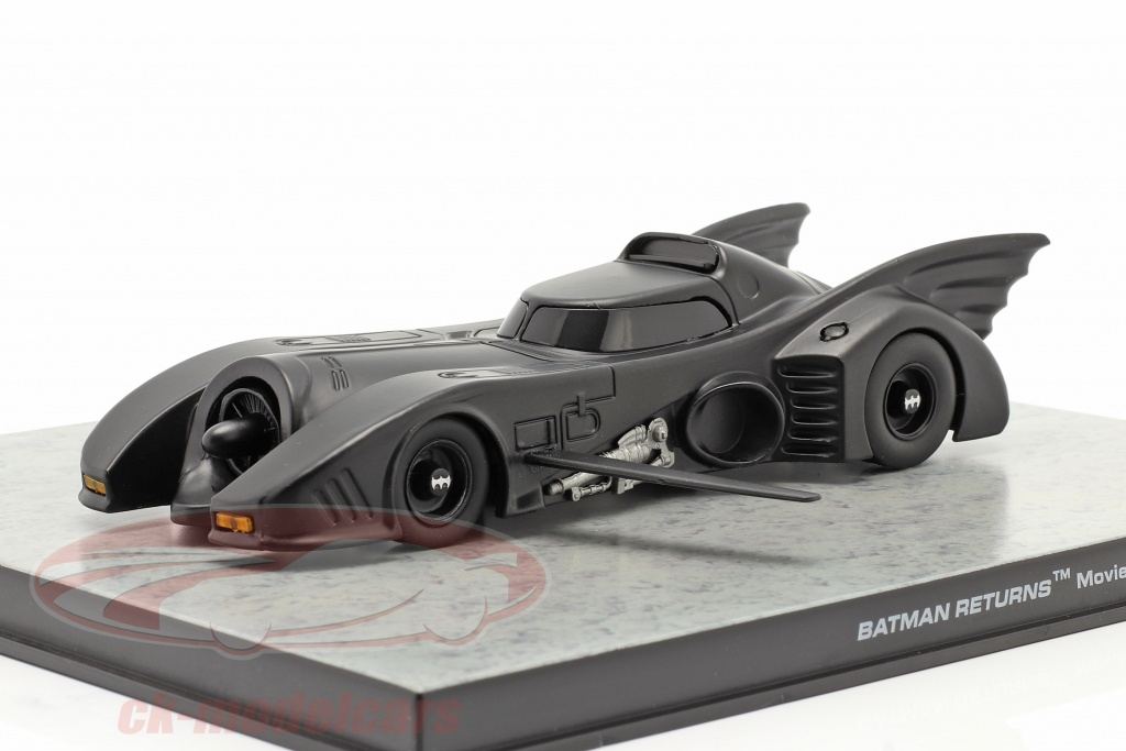 altaya-1-43-batman-batmobile-film-batman-returns-1992-zwart-bat084/